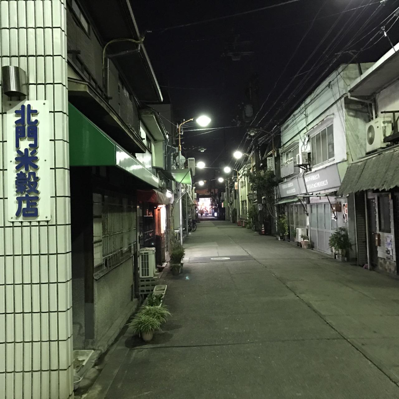 img_9941